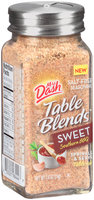 Mrs Dash® Table Blends™ Sweet Southern BBQ Salt-Free Seasoning Blend 2.6 oz. Shaker