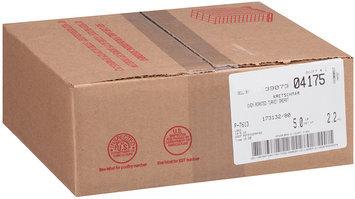 Kretschmar® Presliced Oven Roasted Turkey Breast 8 oz. Package