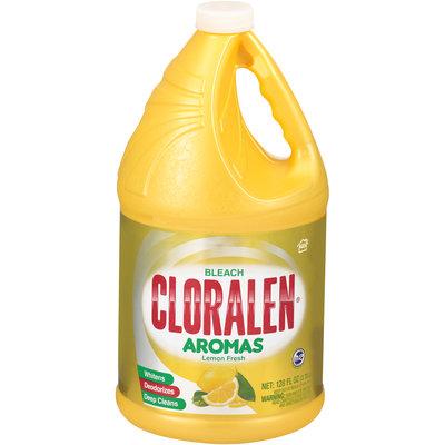 Cloralen® Aromas Lemon Fresh Bleach