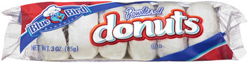 Blue Bird® Powdered Donuts 3 oz. Bag