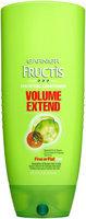 Garnier® Fructis® Volume Extend Conditioner
