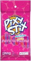 WONKA PIXY STIX Assorted Candy