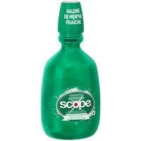 Scope Classic Original Mint Mouthwash, 1.5 L
