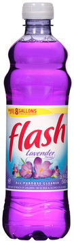 Alen® Flash® Lavender Passion All Purpose Cleaner 16.9 fl. oz. Bottle