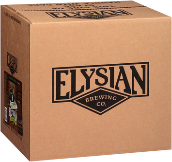 Elysian® Savant IPA 12 fl. oz. Bottle