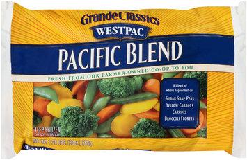 Westpac® Grande Classics Pacific Blend 20 oz Bag