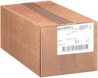 Eckrich® Bunsize Franks 14 oz. Pack