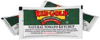 Red Gold® Natural Tomato Ketchup 9g Packet