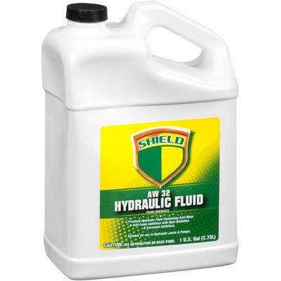 Shield™ AW 32 Hydraulic Fluid 1 gal. Jug