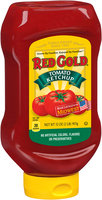 Red Gold® Tomato Ketchup 32 oz. Squeeze Bottle