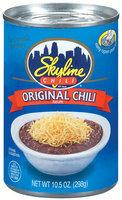 Skyline Chili Original Chili