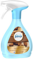 Febreze Fabric Refresher Toasted Almond (1 count, 500 mL)