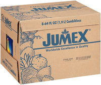 Jumex® Strawberry-Banana Nectar 6-64 fl. oz. Cartons