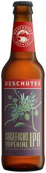 Deschutes Brewery® Sagefight™ Imperial IPA 12 fl. oz. Bottle
