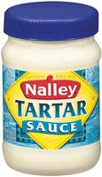 Nalley Tartar Sauce 15 fl oz