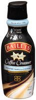 Baileys® Frosted Vanilla Cookie Coffee Creamer 32 fl. oz. Bottle