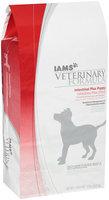 Iams™ Veterinary Formula™ Intestinal Plus Puppy Dry Dog Food