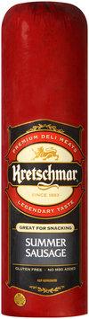Kretschmar® Summer Sausage