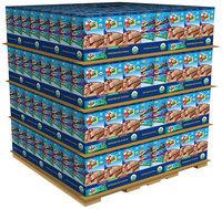 Clif Kid® Organic ZBar Energy Snacks Variety Pack