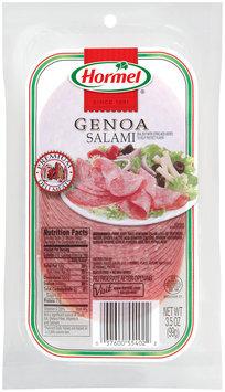 Hormel® Genoa Salami 3.5 oz