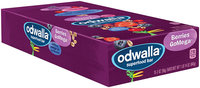 Odwalla® Berries GoMega® Superfood Bar 30 oz. Box