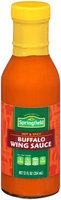 Springfield Buffalo Wing Sauce 12 fl. oz. Bottle