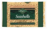Haggen Seashells Pasta 22 Oz Bag