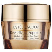 Estée Lauder Revitalizing Supreme Global Anti-Aging Eye Balm