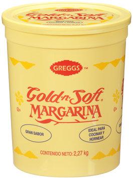 Greggs™ Gold-n-Soft® Margarine