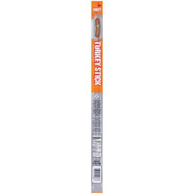 SNACK STICKS 1.5 Oz Turkey Snack Sticks 15281 1.5 OZ WRAPPER