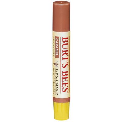 Burt's Bees 100% Natural Lip Shimmer