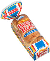Betsy Ross® Old Fashioned Recipe Bread 20 oz. Bag
