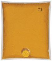 Ortega Nacho Cheese Sauce 6 Lb Bag