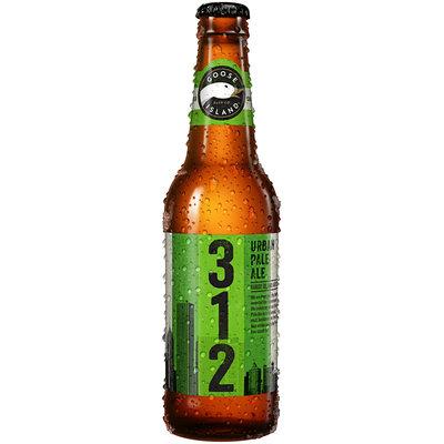 Goose Island 312 Urban Pale Ale