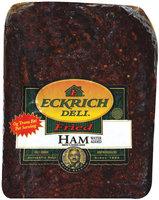 Eckrich Fried Ham Deli - Fried Line