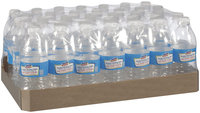 Special Value Purified Drinking 16.9 Fl Oz Water 35 Ct Plastic Bottles