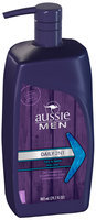 Aussie® Daily Clean 2-in-1 Shampoo + Conditioner 29.2 fl. oz. Pump