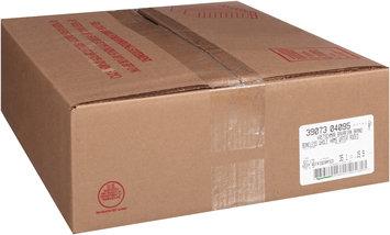 Krestschmar® Smoked Ham Pack