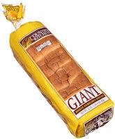Country Kitchen® Giant White Bread 22 oz. Bag