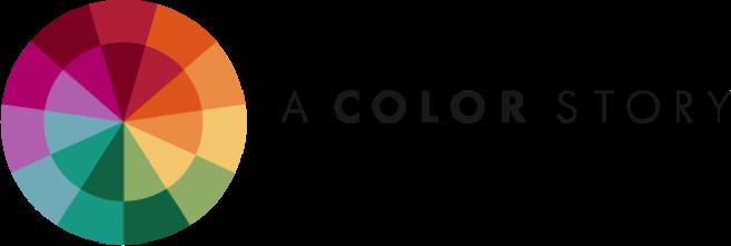"""ผลการค้นหารูปภาพสำหรับ A Color Story"""""""