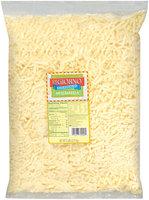 DiGiorno Mozzarella Low Moisture Part Skim Cheese