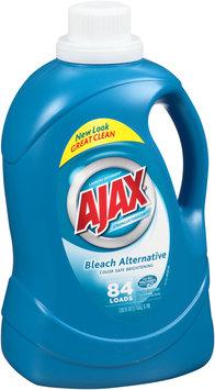 Ajax® Laundry Detergent Bleach Alternative 128 fl. oz. Jug