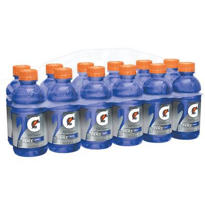 Gatorade® G® Series Perform® Fierce® Grape Sports Drink