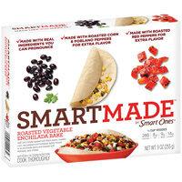 SmartMade™ by Smart Ones® Roasted Vegetable Enchilada Bake