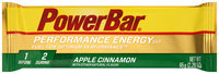 PowerBar Performance Energy Bar Apple Cinnamon