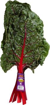 Cal-Organic® Farms Organic Red Chard Bundle