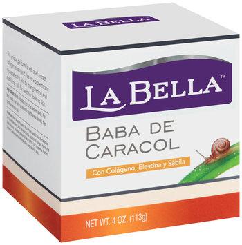 La Bella™ Snail Extract Cosmetic Gel 4 oz. Box