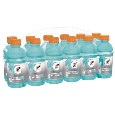 Gatorade® Frost® G Series® Perform Arctic Blitz Sports Drink