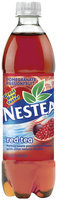 Nestea® Pomegranate Passionfruit Red Tea