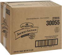 Eckrich® Skinless Smoked Sausage